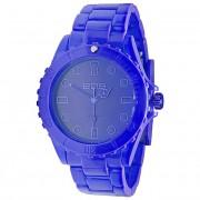 EOS New York Marksmen Watch Dark Blue 359SBLU