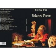 Selected Poems - Florica Bud