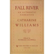 Fall River by Catharine Read Arnold Williams