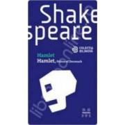 Hamlet. Hamlet Prince Of Denmark - Shakespeare