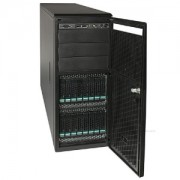 SERVER SYSTEM CROWN PASS 4U/P4304CR2LFKN 916046 INTEL