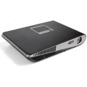 Videoproiector Optoma ML1500e, 1500 lumeni, 1280 x 800, Contrast 20000:1, HDMI (Negru)