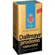 Dallmayr Prodomo Naturmild macinata 500g