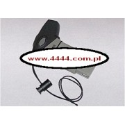 Bateria Symbol PDT6800 1100mAh NiMH 6.0V