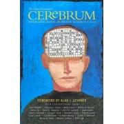 Cerebrum 2015 Emerging Ideas in Brain Science by Dana Press