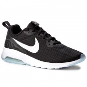 Обувки NIKE - Air Max Motion Lw 833260 010 Black/White