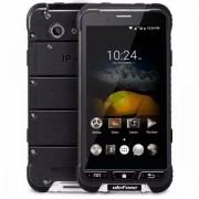 """Ulefone Armor IP68 4.7"""" -smartphone - Svart"""