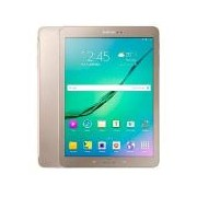 """Samsung Tablet SM-T719 Galaxy Tab S2 8"""" 32GB LTE Gold SM-T719NZDEBGL"""