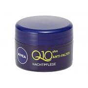 Nivea Visage Q10 Anti-Falten Nachtpflege 5 ml