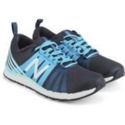 New Balance WX811SB Running Shoes(Blue)