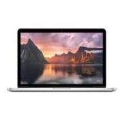 """Apple MacBook Pro 13"""" Retina display - 128GB - 2.7GHz Intel Core i5 (MF839N/A)"""