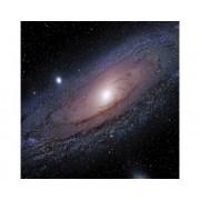 Curso avanzado de fotografía de cielo profundo