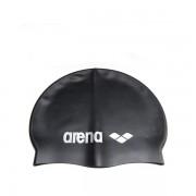 ARENA CUFFIA SILICONE - NERO - 9166255