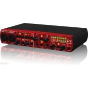 Behringer FirePower FCA-610 Interface de Audio, Usb