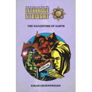 Lethbridge-Stewart: The Daughters of Earth by Sarah Groenewegen