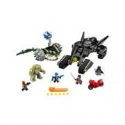 Lego DC Universe™Super Heroes - Batman™: Krokodyl Zabójca 76055