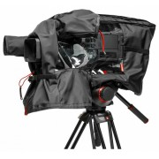 Manfrotto RC-10 PL raincover