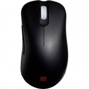 Mouse Gaming Zowie EC1-A Negru