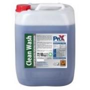 Solutie Detergent ProX Clean Wash - 22kg