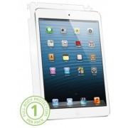 BodyGuardz UltraTough iPad mini Full Body Skin Clear