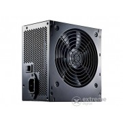 Sursă de alimentare Cooler Master RS600-ACABM4-WB 600W Elite Power Black