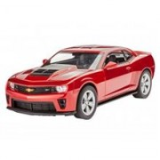 Model Set 2013 Camaro Zl-1