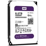 """Western Digital Purple 8TB 3.5"""" SATA3(6Gb/s) Surveillance Hard Disk Drive"""