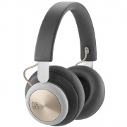 Casti wireless B&O Play Beoplay H4 Grey