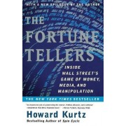 The Fortune Tellers by H. Kurtz