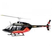 64479 - Revell - Modelo Set Bell 206 Jet Ranger