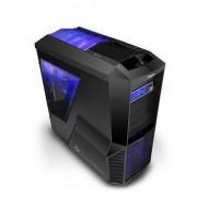 Carcasa Zalman Z11 Plus Black