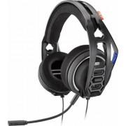 Casti Gaming Plantronics RIG 400HS (Negru)