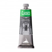 Culoare Maimeri classico 60 ml cinnabar green light 0306286