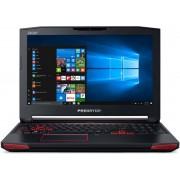 Acer Predator G9-593-7757 - Gaming Laptop - 15.6 Inch