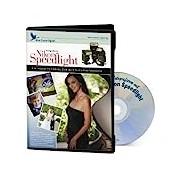 Kaiser Fototechnik 6458 educational software