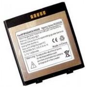 Bateria HP iPAQ h5100 / h5400 1300mAh Li-Polymer 3.7V