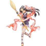 The World God Only Knows (Kami Nomi Zo Shiru Sekai) Elsie [1/6 Scale] [Toy] (japan import)