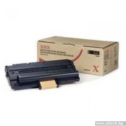XEROX Cartridge for Phaser 3420/ 3425 - Hi-capacity (106R01034)