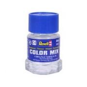 Color Mix, Verdãœnner 30Ml