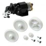Q5669-67054 Starwheel lifter assy HP DesignJet T610 T620 T770 T1100 T1200 Z2100 Z2300 Z3100