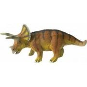Figurina Bullyland Triceraptos
