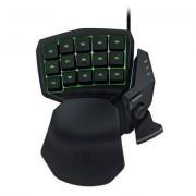 Tastatura Razer KB RAZER TARTARUS CHROMA USB