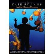 Case Studies by Jeanne Ellis Ormrod