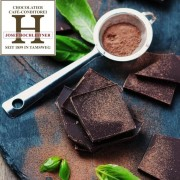 Ciocolata cu 88% Cacao de Venezuela
