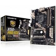 Placa de baza INTEL X150-PRO ECC