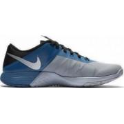 Pantofi Sport Barbati Nike Fs Lite Trainer 4 Marimea 42.5