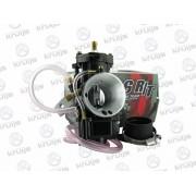 Carburateur 32mm Racing R/T MK II- Black Edition PWK