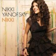 Nikki Yanofsky - Nikki (0602527390635) (1 CD)