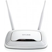 Router Wireless TP-Link TL-WR843ND