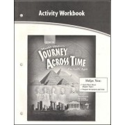 Journey Across Time, Early Ages, Activity Workbook, Student Edition by McGraw-Hill Education
